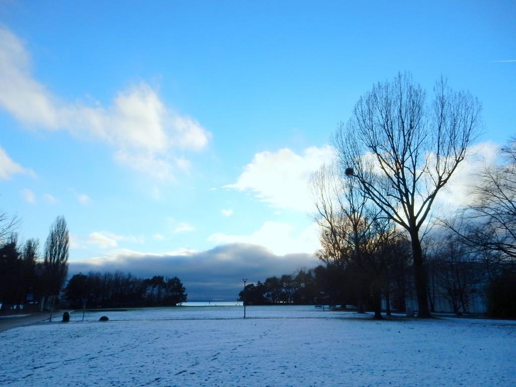 hiver_7