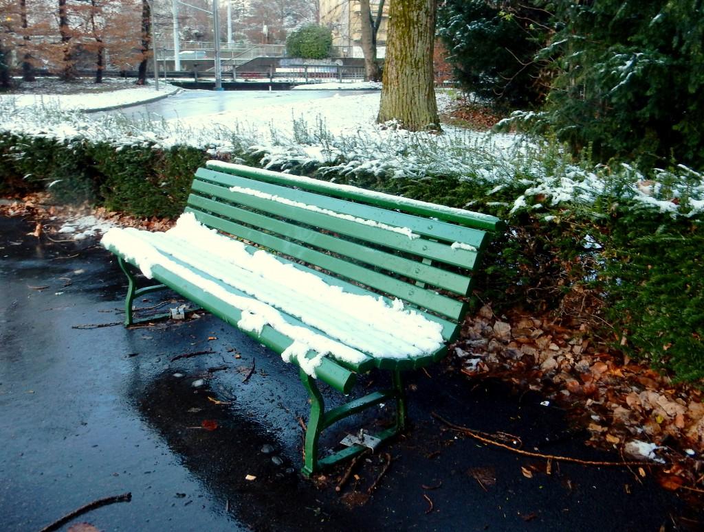 hiver_9